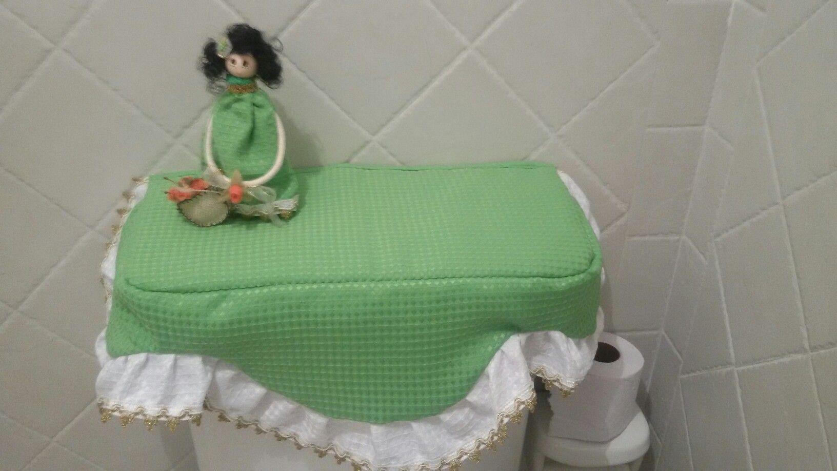 Pin by Accesory Roos Martinez on juegos de baño para la ...