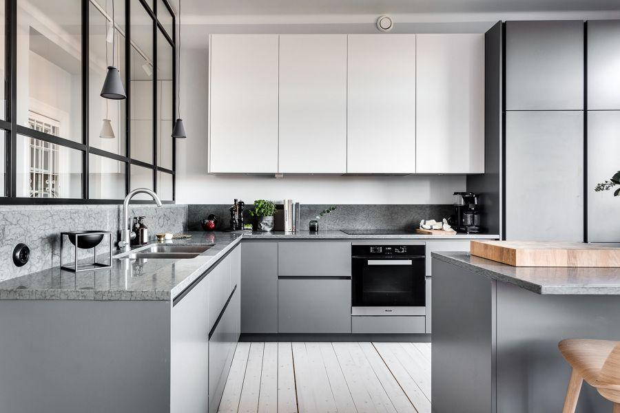 Idee per decorare la tua casa in Habitissimo   Interni della ...