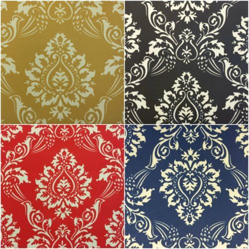 Printed-Canvas-Fabric-Outdoor-Waterproof-54-Wide-Pro-Tuff-Sold-By-The-Yard