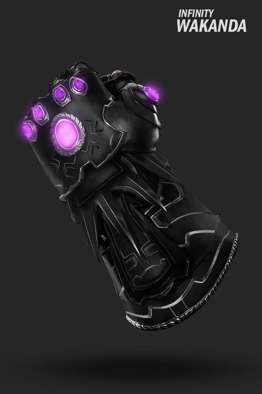 Infinity Wakanda Marvel Superheroes Marvel Comics Wallpaper Black Panther Marvel Gucci black panther wallpaper