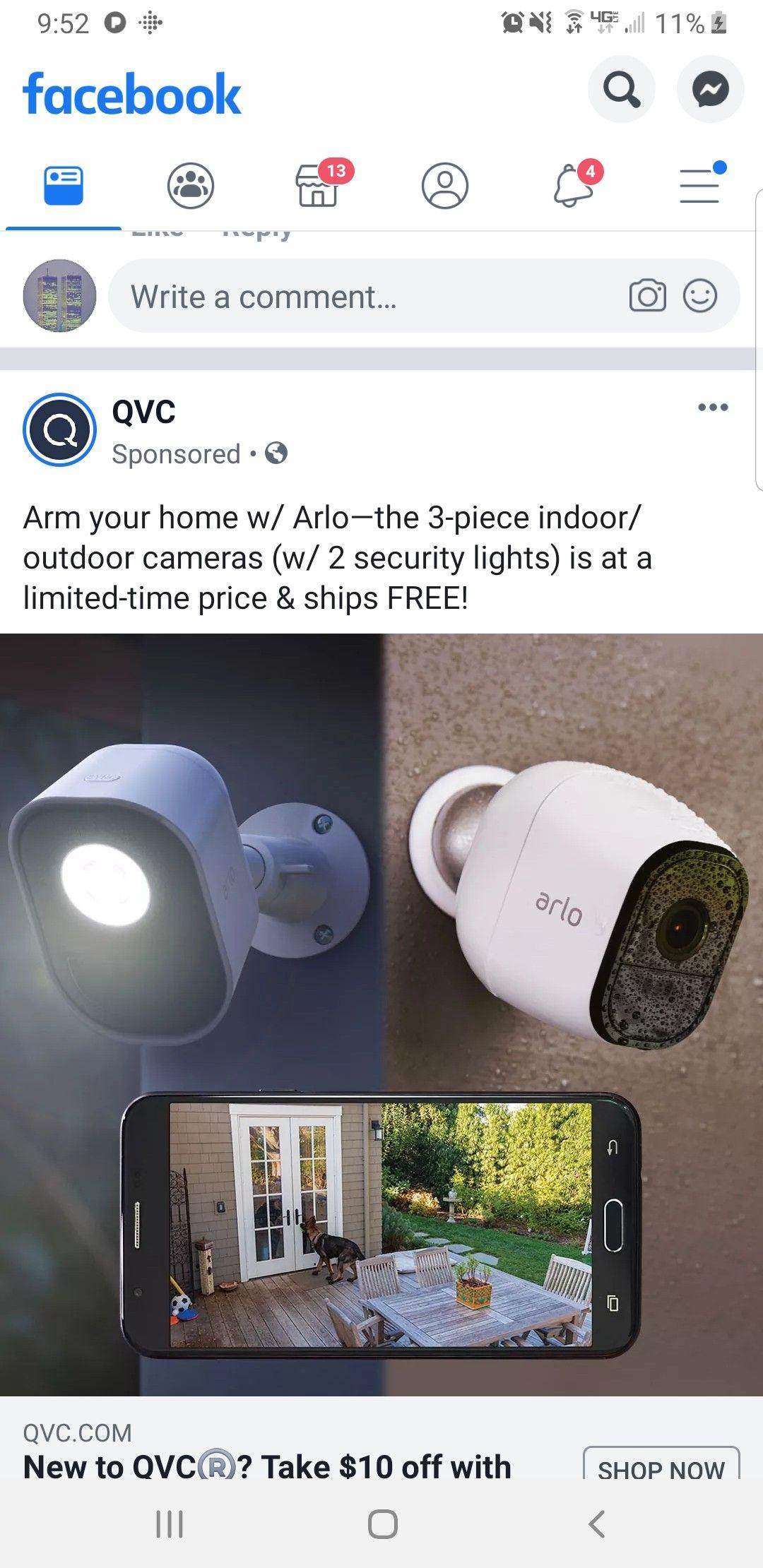 For jamie Outdoor camera, Security lights, Indoor outdoor
