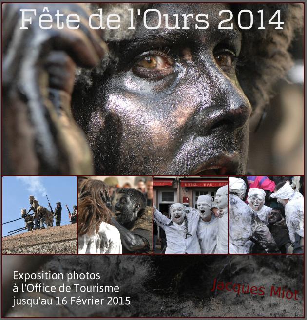 Exposition Photos Ours 2014 De Jacques Miot Exposition Photo Photo Ours Exposition
