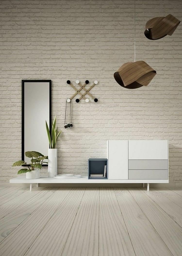 Moderne Möbel - 38 außergewöhnliche Beispiele #Moderne #Möbel #- #38 ...