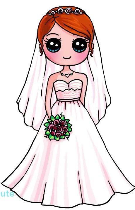 Draw So Cute Dessin Kawaii Princesse 365 Dessins Kawaii