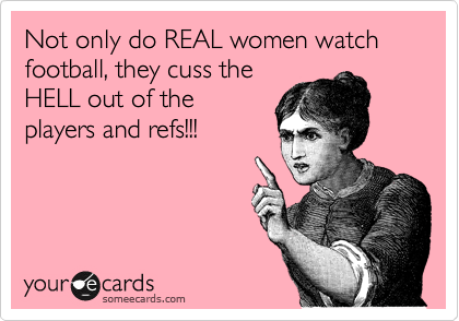 Fantasy Football Draft One Week Away The Bump Funny Quotes Funny Quotes