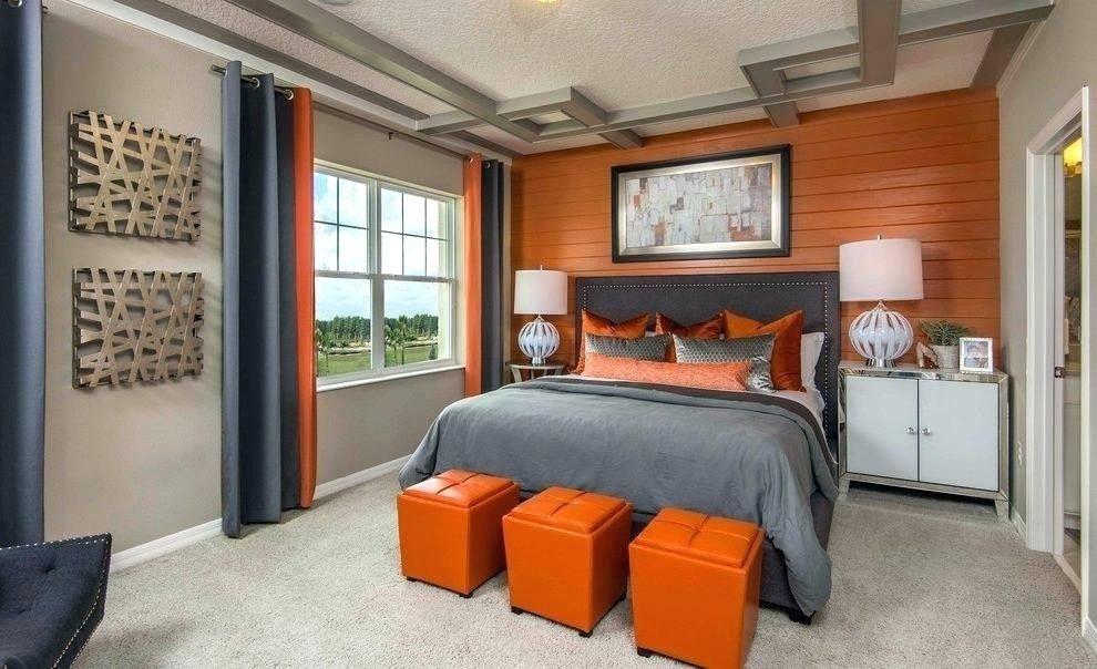 Image Result For Surya Jax 5012 Light Grey Olive Burnt Orange Area Rug Orange Rooms Living Room Orange Bedroom Orange #orange #and #gray #living #room #ideas