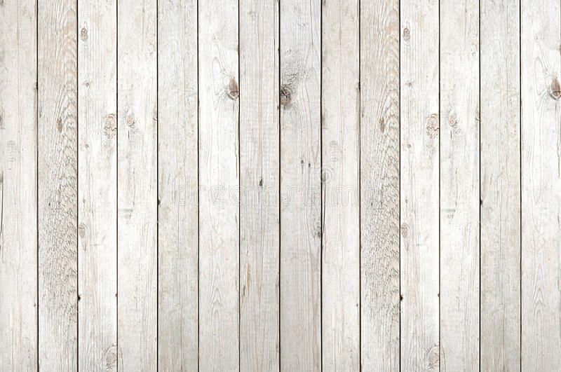 Light wood texture background. Old wood plank texture background , #ad, #wood, #Light, #texture, #plank, #background #ad #woodtexturebackground