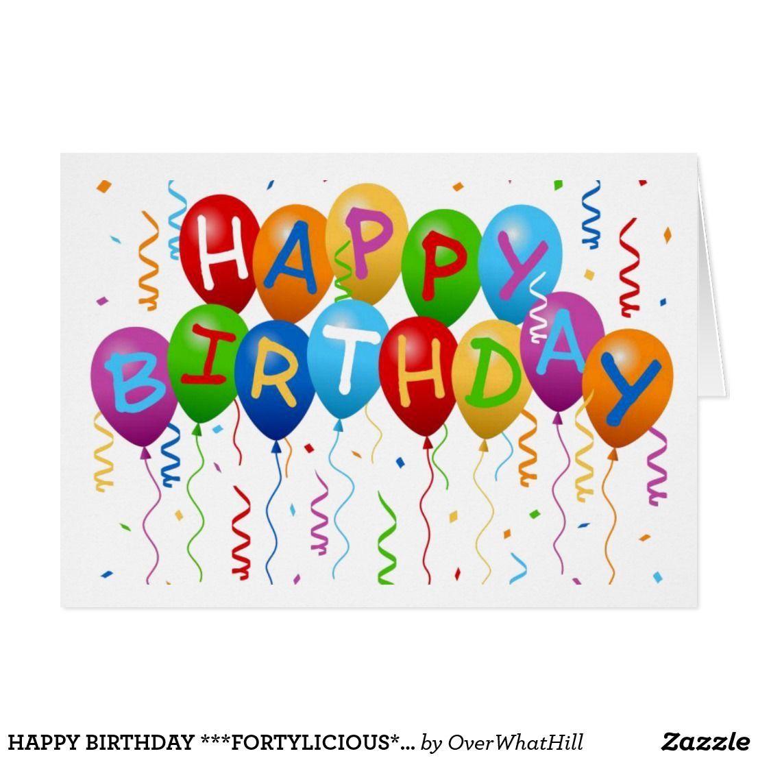 Pin By Joy Bennett On Birthday Greetings