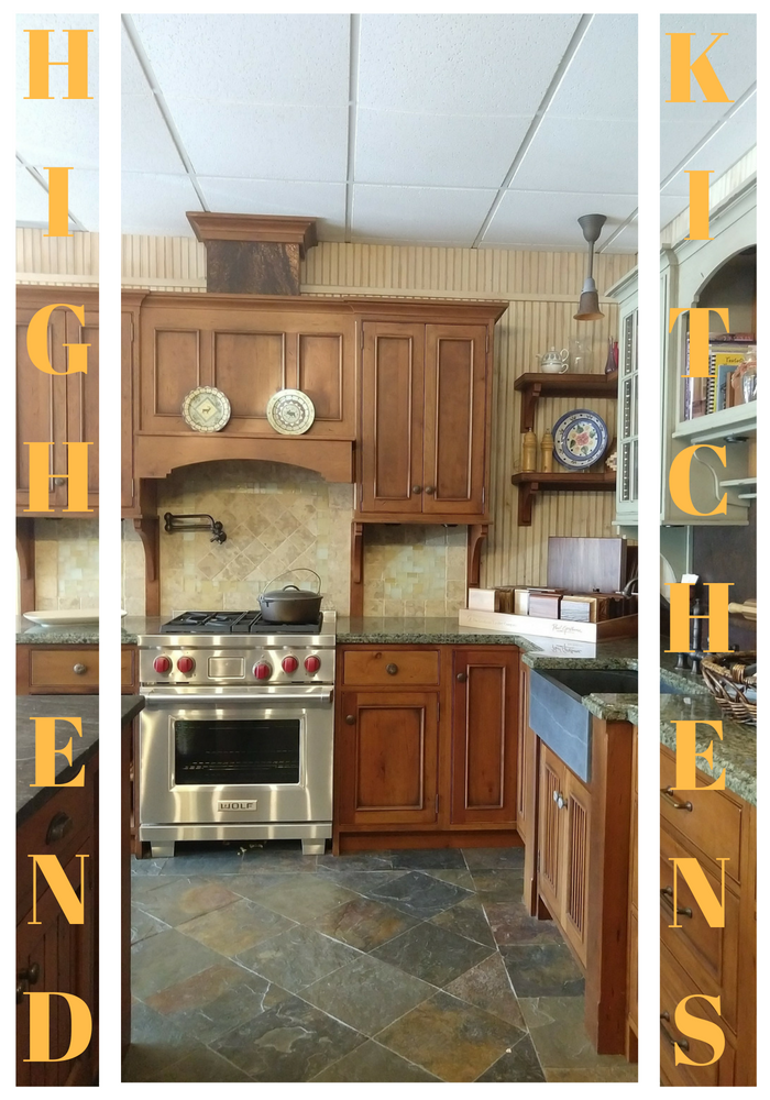 Top Rated Local Repurposed Cabinetry Renovation Used Kitchen