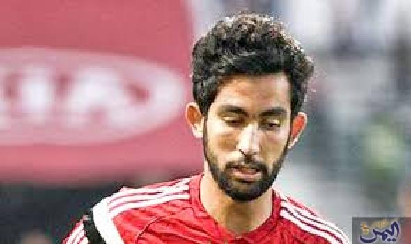 الدقيقة 64 صلاح سعيدي لاعب الوداد يتلقى البطاقة الصفراء Rayban Wayfarer Mens Sunglasses Men