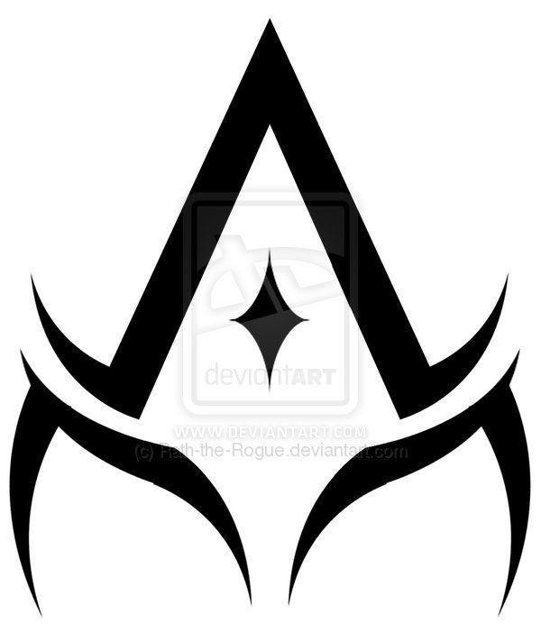 Alpha Omega Tattoos It Is The Symbol Tattoo Tatoo Pinterest