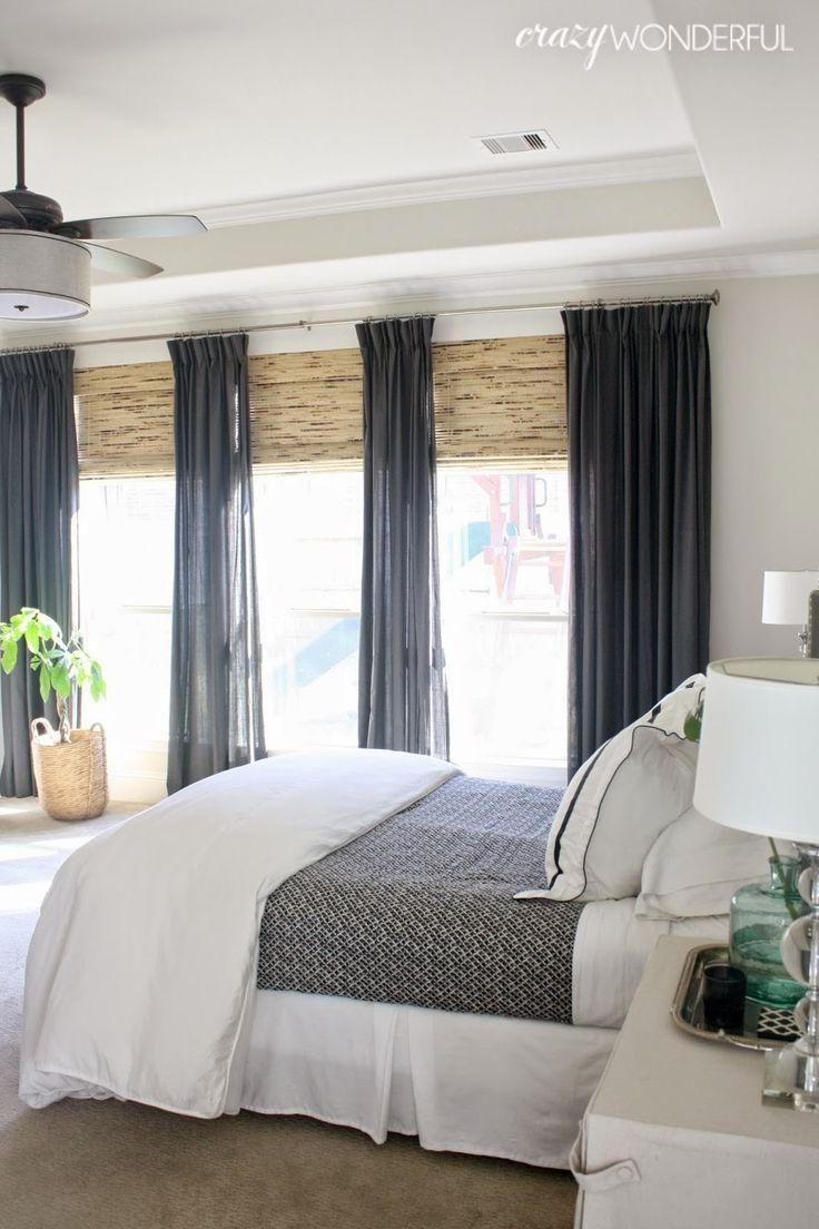 Bedroom window ideas  bedroom window treatment ideas ideas about how to renovations