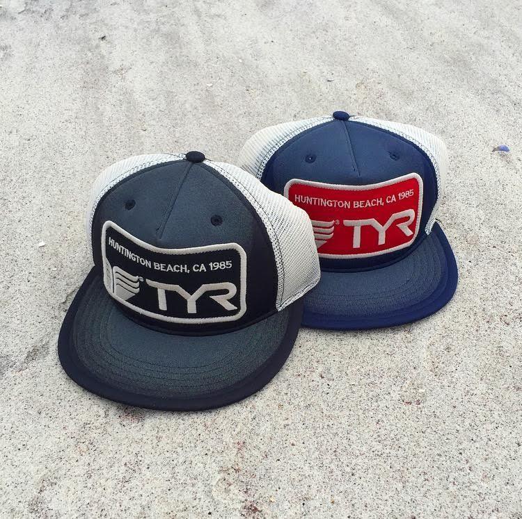 e278fce2d9664d Trucker Hat   ACTIVE LIFESTYLE   Hats, Baseball hats, Outdoor workouts