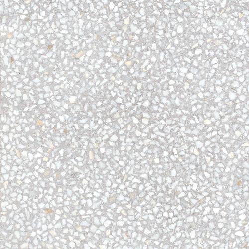 Carrelage Imitation Granito Terrazzo 80x80 Cm Portofino Crema En 2020 Granito Terrazzo Carrelage