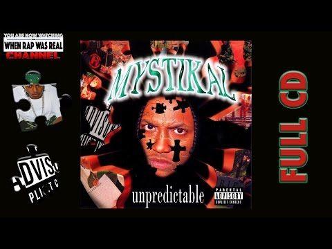 Mystikal - Ghetto Fabulous [Full Album] Cd Quality - YouTube | Music