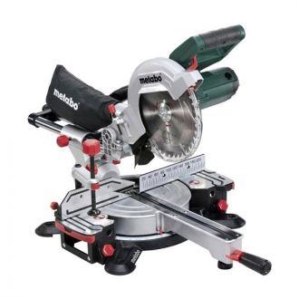 Metabo Ks 216 M 216 Mm 1100 W Lasercut Compound Crosscut Mitre Saw With Images Miter Saw Sliding Compound Miter Saw Compound Mitre Saw