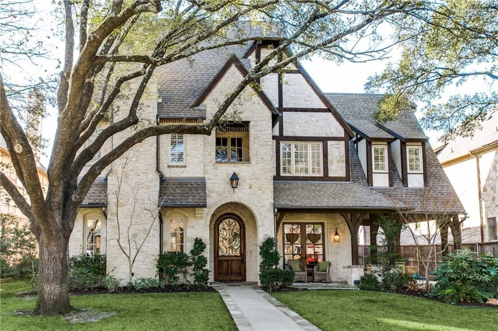 7618 bryn mawr is one of dave perrymiller real estates