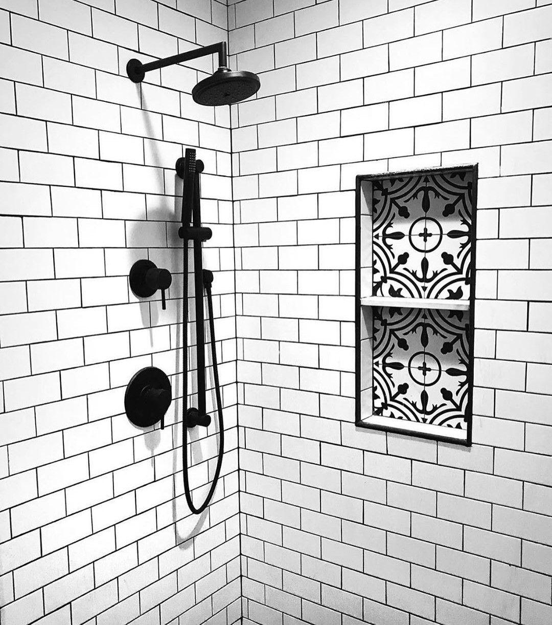 Pin de Elizabeth Rosado Ruiz en bathroom en 2020