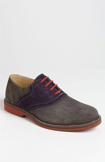 2f10f62a52e 1901  Saddle Up  Oxford