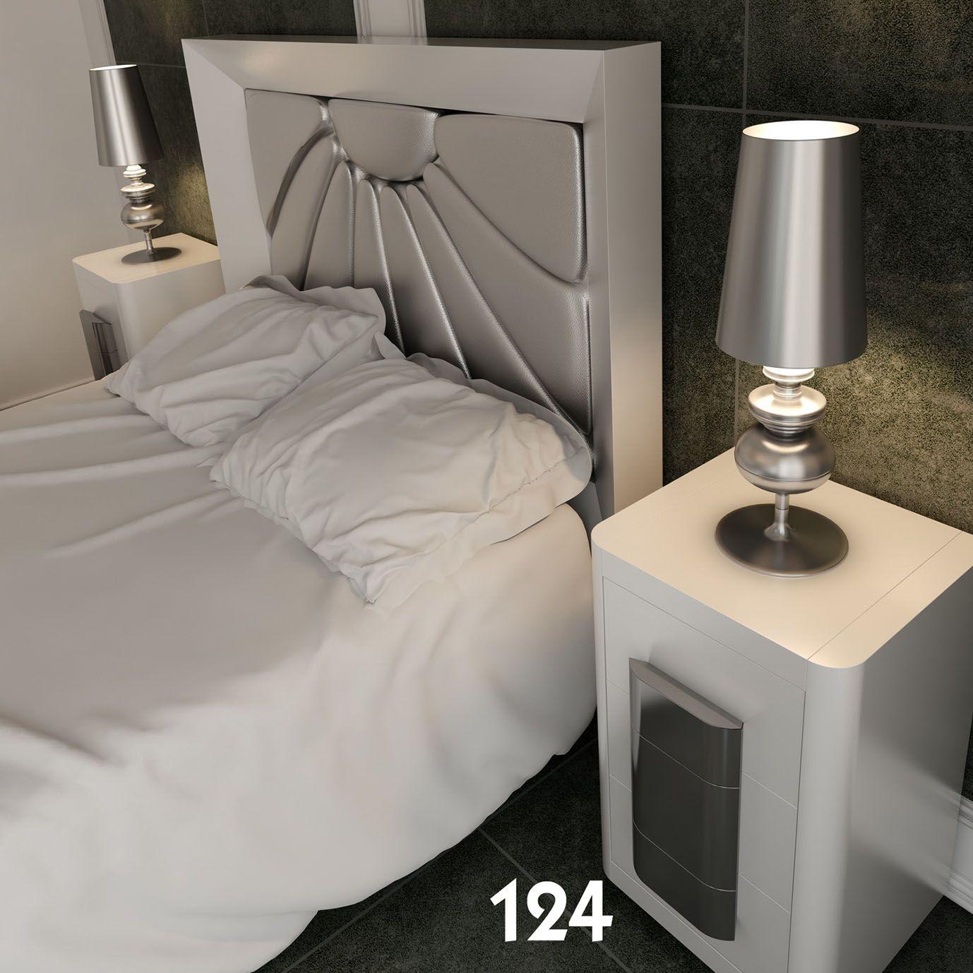 Cabeceros de cama | Muebles de Salón y Dormitorio. | moveis ...