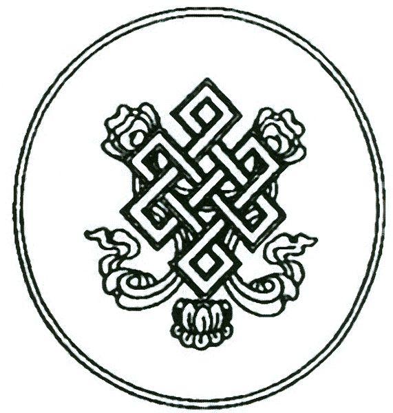 Karma Symbols Httpthehealingspherespot201007karma