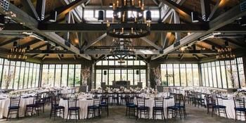 Compare Prices For Top 234 Mansion Wedding Venues In North Carolina Wedding Photo Checklist Wedding Photos Real Weddings Photos