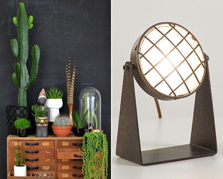 Zuiverende Planten Slaapkamer : De botanische stijl staat niet alleen prachtig in de slaapkamer