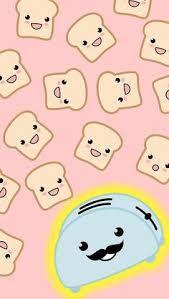 Resultado de imagen para tumblr wallpapers wallpaper 3 cute u iphone 5 wallpaper i got toasters but no toast voltagebd Image collections