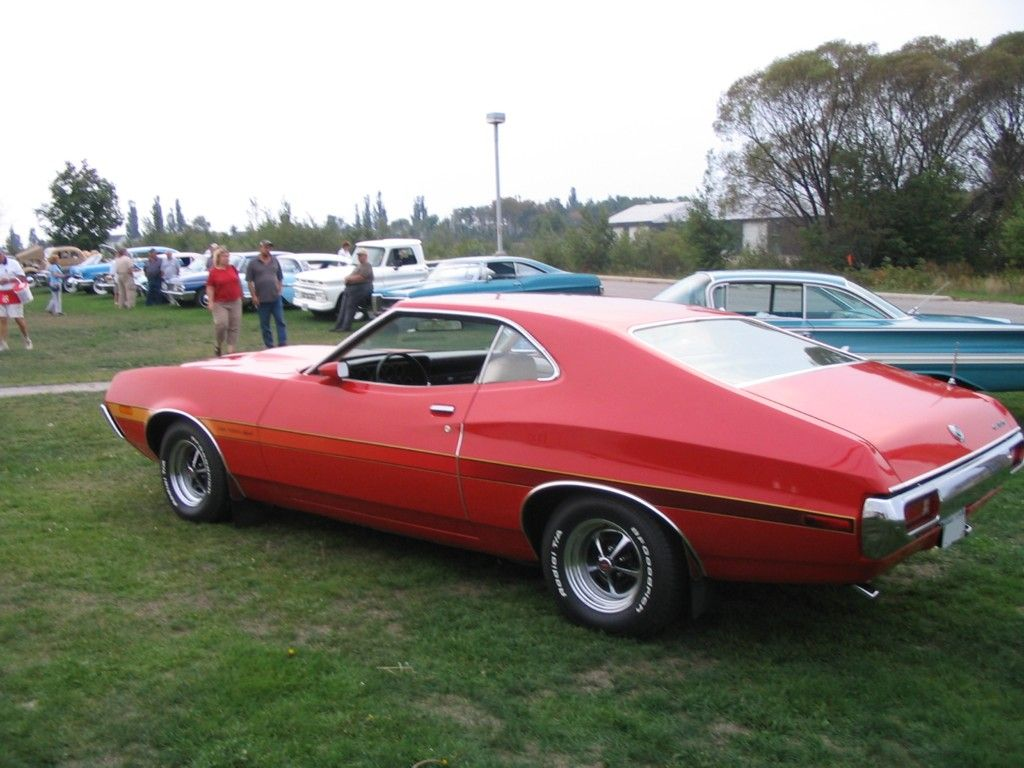 1972 mercury montego n code 429 restomod motorcycle custom - 75 Best Ford Torino Images On Pinterest Ford Torino Ford Fairlane And Car