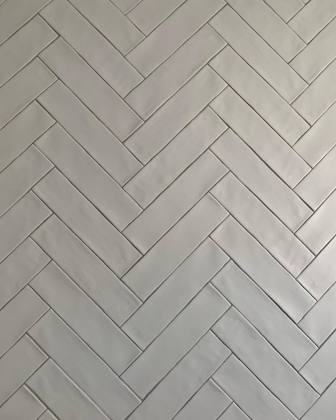 Tilecloud On Instagram Texture Texture Texture Herringbone Is The Perfect Way Herringbone Wall Tile Textured Tile Backsplash White Subway Tile Backsplash