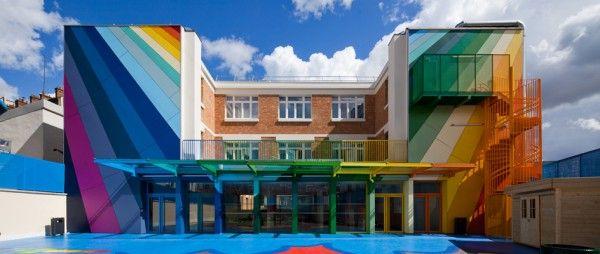 ecole-maternelle-pajol-by-palatre-et-leclere-architectes-01