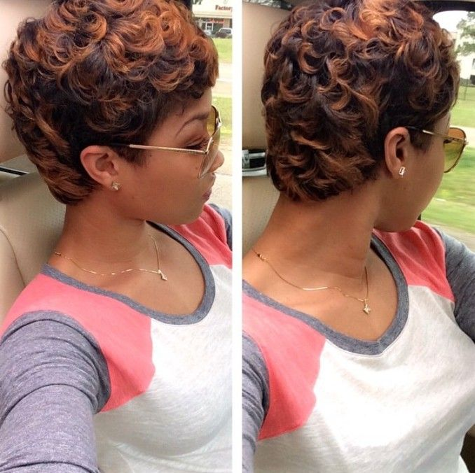 19 Pretty Permed Hairstyles Best Perms Looks You Can Try This Year