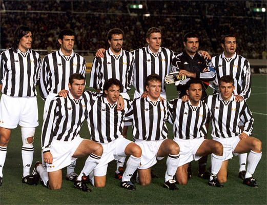 Fußball-Trikots von ausländischen Vereinen 1989-90 Juventus Maglia Home #8 Rui Barros XL  SHIRT MAILLOT TRIKOT