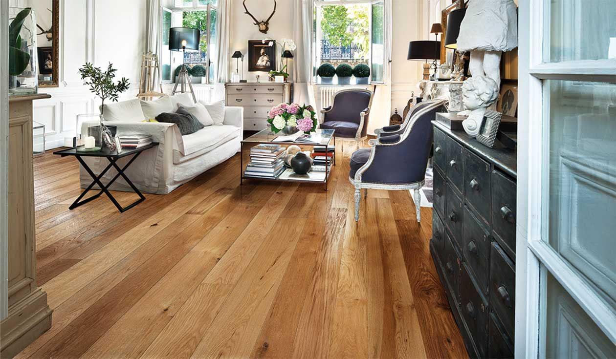 La Maison Du Parquet la maison du parquet in 2019 | engineered wood floors