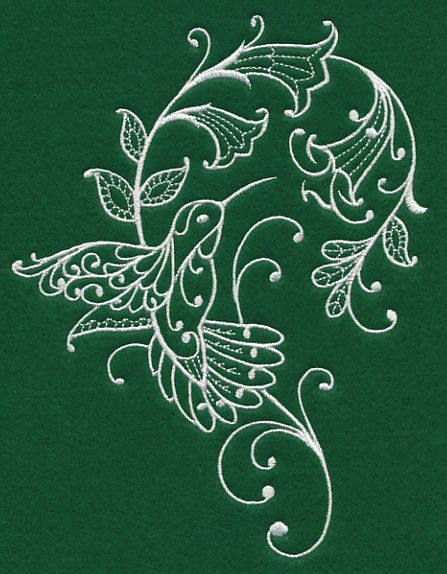 Machine Embroidery Designs At Embroidery Library Stitch Work