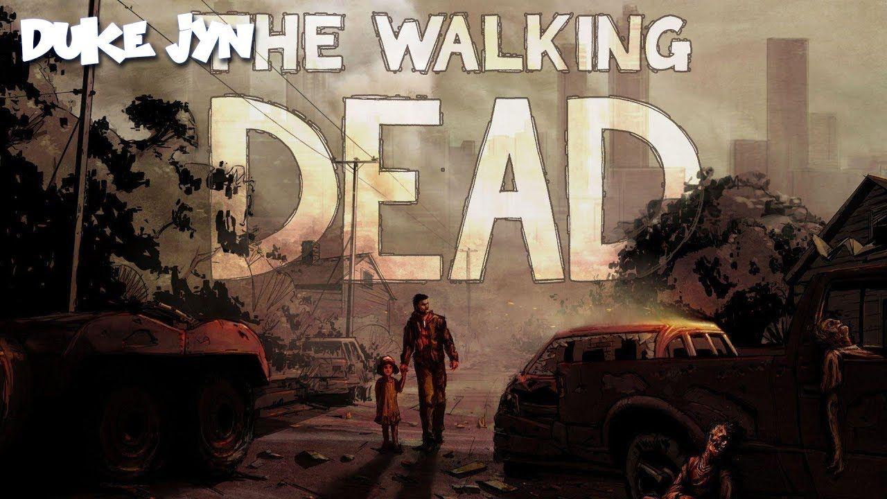 The Walking Dead Pelicula Completa 1x1 En 2020 The Walking Dead Walking Dead Walking Dead Temporadas