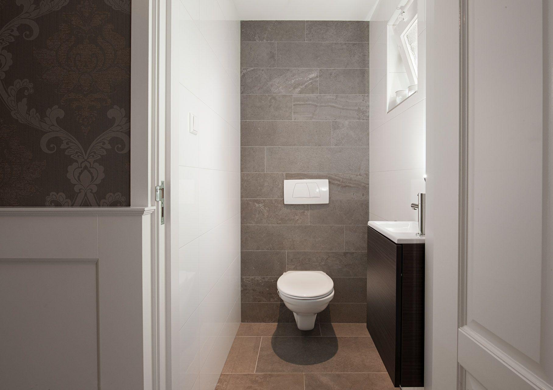 Brugman Toilet Renovatie : Badkamer brugman brugman badkamers hoofddorp 406607 badkamer detail