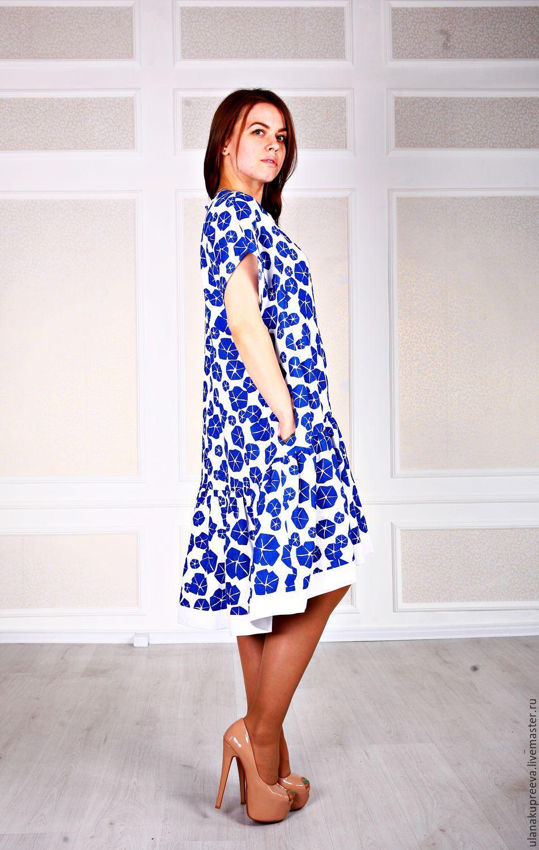 83d98e2f20b86c8 Купить Летние платья из льна - платье, платье летнее, платье из льна, льняное  платье