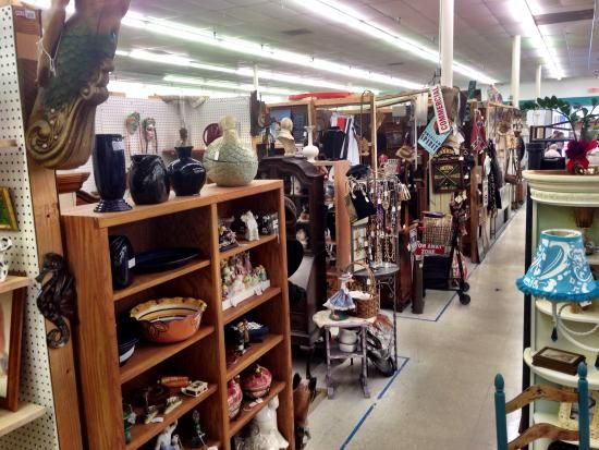 indian river antique mall Indian River Antique Mall, Melbourne: See 12 reviews, articles  indian river antique mall