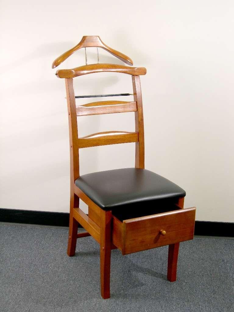 Bedroom Wardrobe Chair Valet Red Salon Sf Proman Products Vl16123 Hot Sellers Pinterest Furniture Manchester Light Walnut
