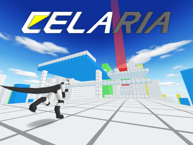 Nice parkour platformer now with map editor new alpha download nice parkour platformer now with map editor new alpha download gumiabroncs Gallery