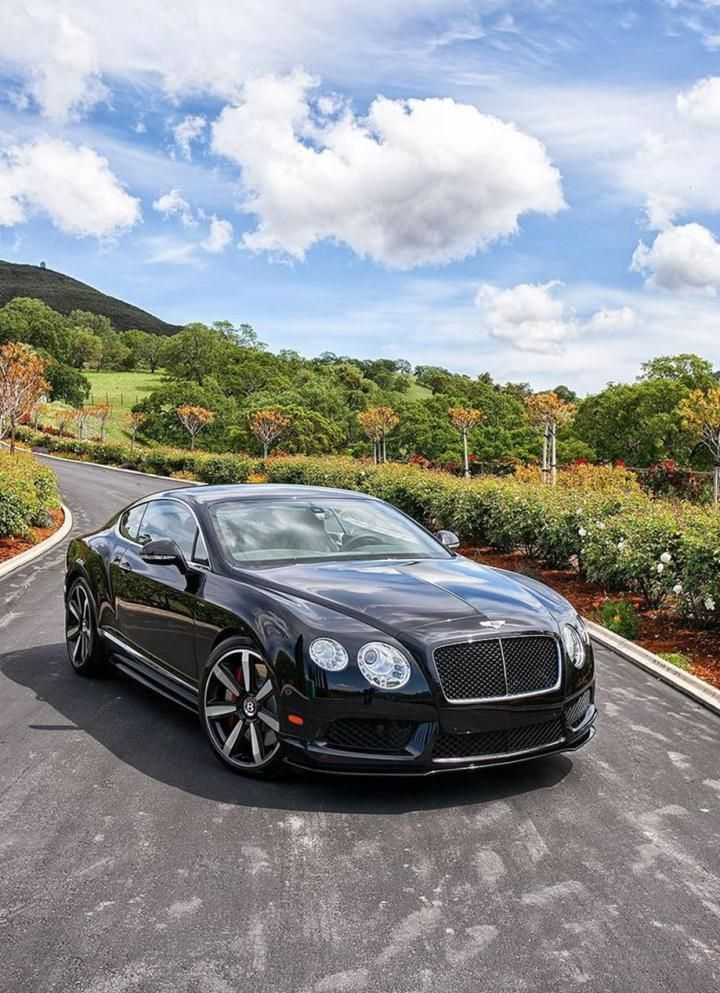 Best 28 Bentley Sports Car Convertible | Pinterest | Sports Cars,  Convertible And Cars
