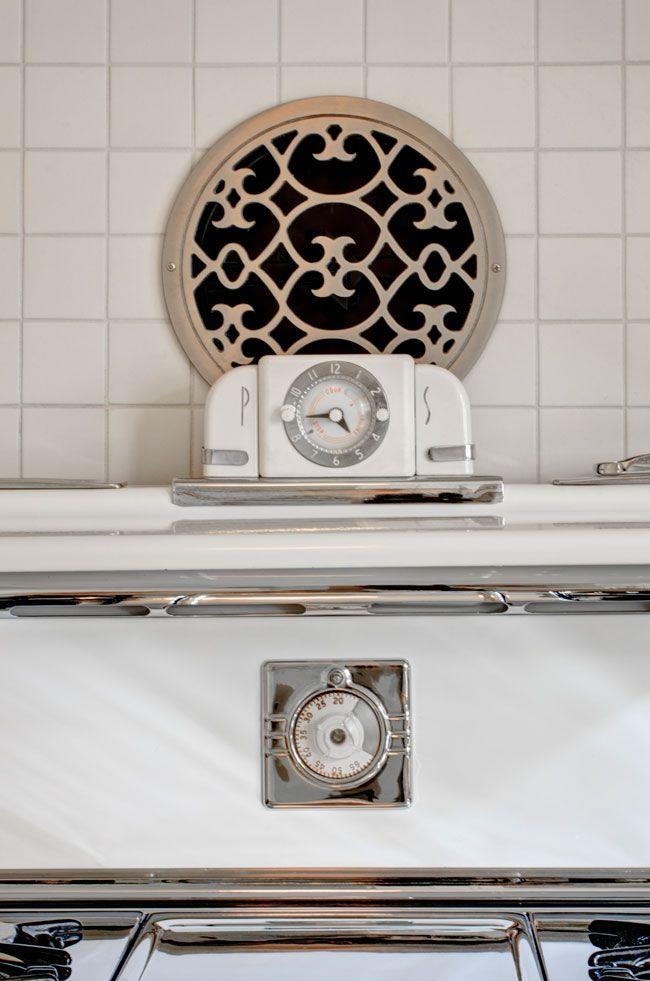 wall exhaust fan kitchen exhaust