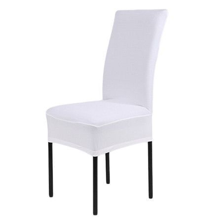 Chair Covers New Year Theater Chairs With Speakers Spandex Stretch China Dinning Wedding Party Cover Banquet Covering Shipping