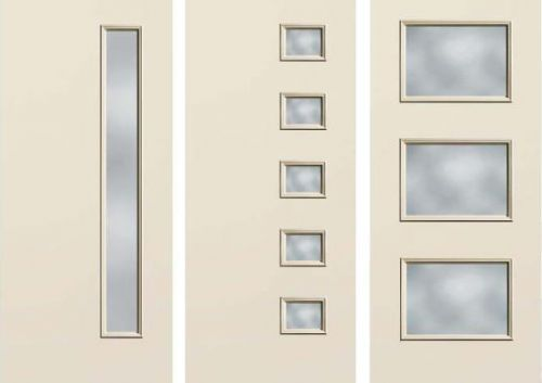 our 6th source for midcentury modern entry doors fiberglass from