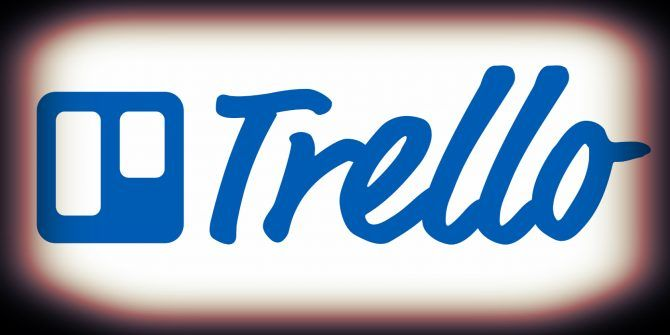 Atlassian Launches New Dedicated Trello Desktop App for