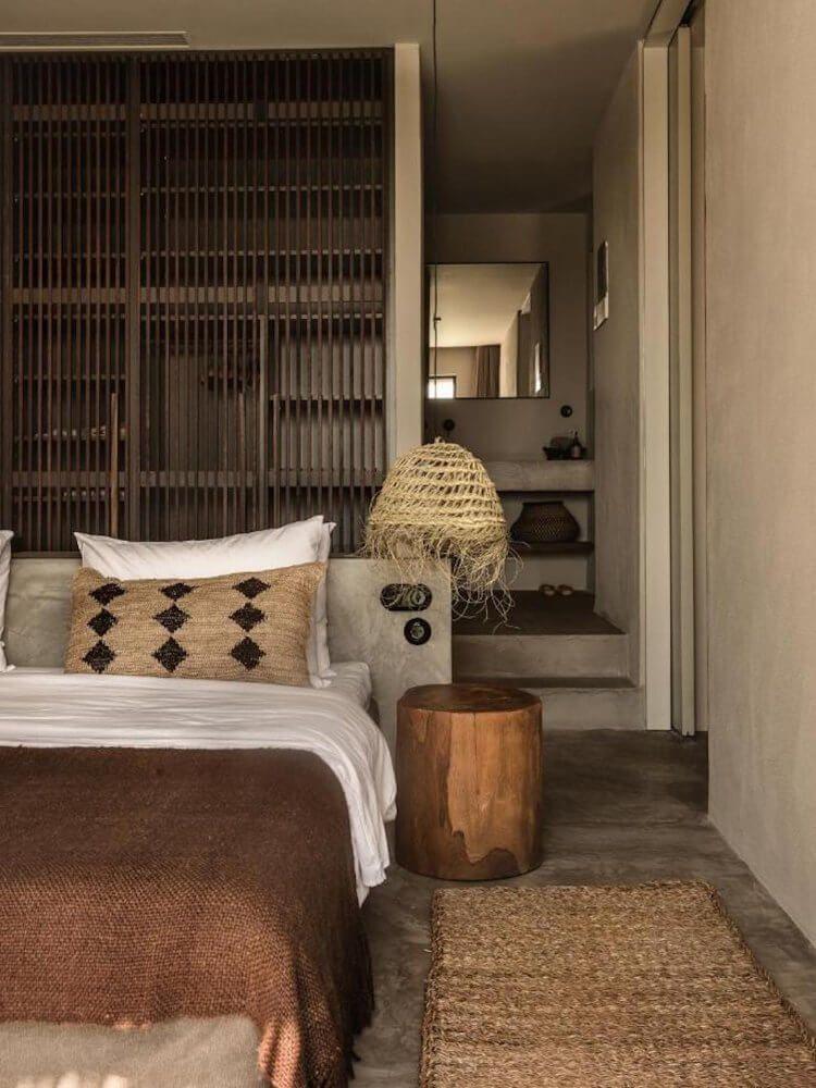 Est Collection Design Hotels Casa Cook Hotel Room Design Home Impressive Hotel Bedrooms Collection