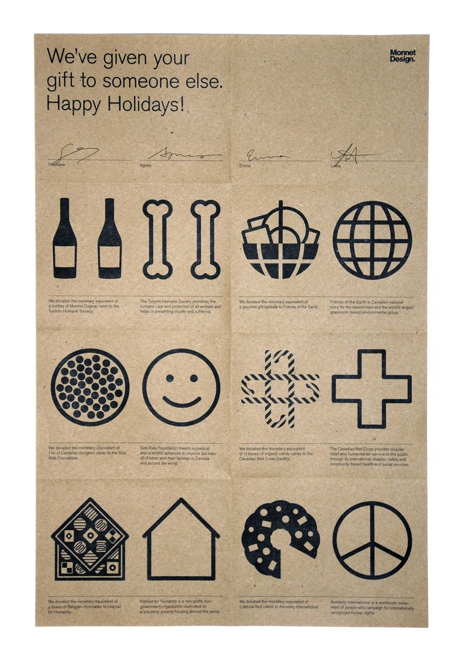 MonnetDesign_Holiday2011_2