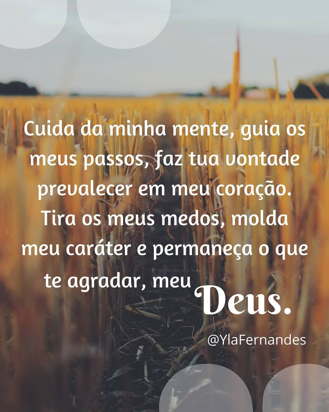 Pétalas Soltas Notas Bíblicas Frases Word Of God E God