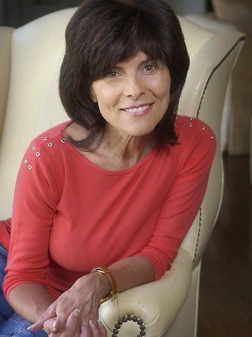 Adrienne Barbeau A Great Actress I Still Watch The Old